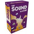 The Sound Maker 0