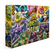 King Of Tokyo : Monster Box
