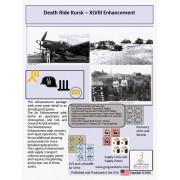 Death Ride Kursk - XLVIII Enhancement