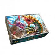 Epic Card Game Duels - Starter Set