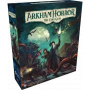 Arkham Horror : The Card Game - Revised Core Set