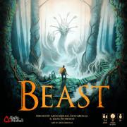 Beast - Kickstarter Edition
