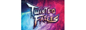 Twisted Fables