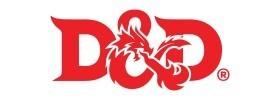 Dungeons & Dragons 5