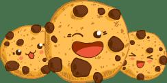 Companie des cookies